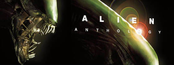 Movies/alien-anthology-blu-ray.jpg