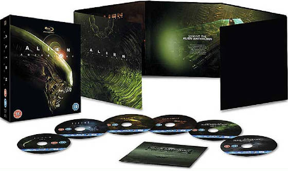 Movies/alien-anthology-box.jpg