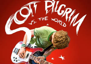 Movies/scott-pilgrim-vs-the-world-banner.jpg