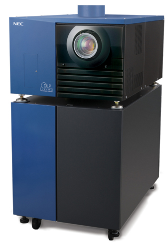 Movies/DLP_digital_projector.jpg