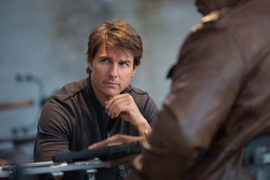 Movies/MI5-RN-Tom-Cruise.jpg