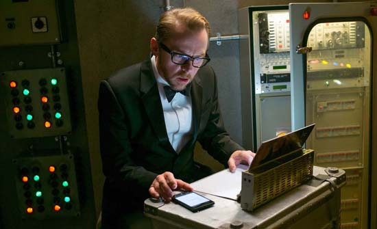 Movies/MI5-Simon-Pegg.jpg