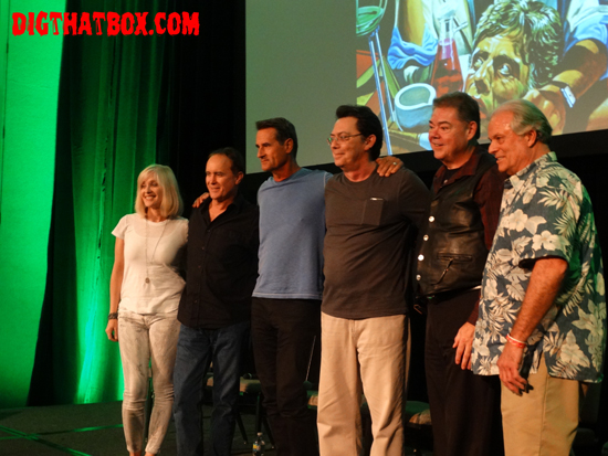 Movies/Re-Animator-Reunion.JPG