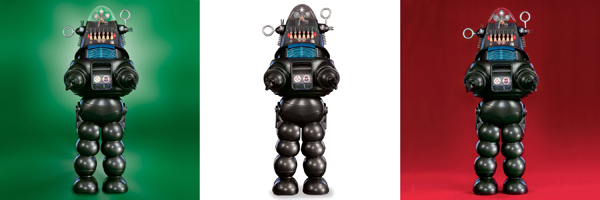 Movies/Robby-The-Robot.jpg