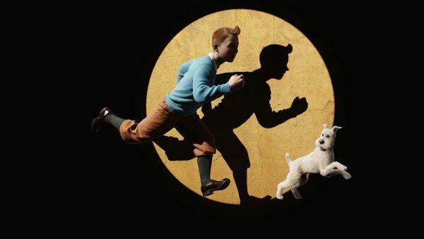 Movies/Tintin_Running.jpg