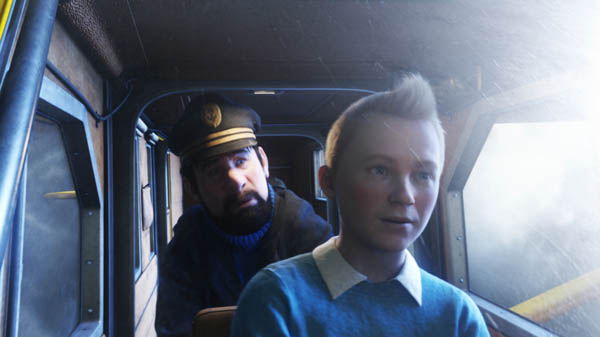Movies/Tintin_movie_flying.jpg