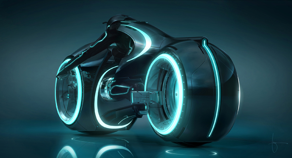 Movies/Tron_Legacy_Light_Cycle.jpg