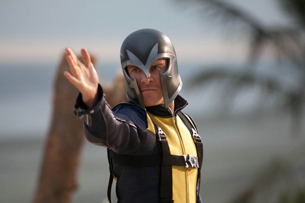 Movies/X-Men-First-Class_magneto.jpg