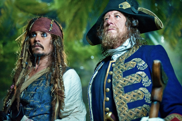 Movies/captain_jack_and_barbossa.jpg