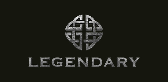 Movies/legendary-pictures-logo.jpg