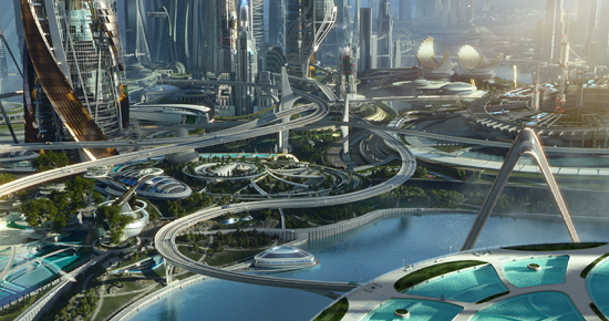Movies/tomorrowland-city.jpg