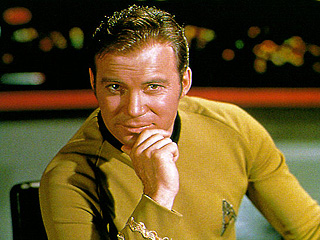 Movies/william_shatner.jpg