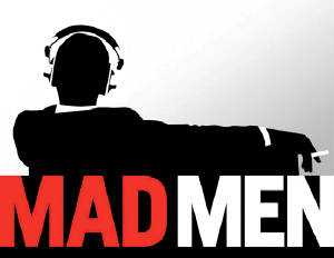Music/MAD-MEN-Music.jpg