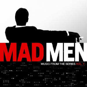 Music/Mad_Men_Music_From_The_Series.jpg