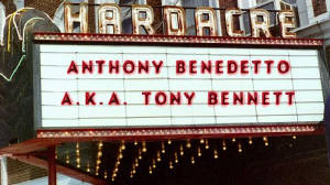 Music/Tony_Bennet_Marquee.jpg