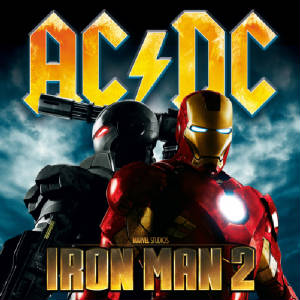 Music/acdc_iron_man_2_soundtrack.jpg