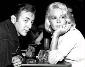 Music/bobby_darrin_and_sandra.jpg
