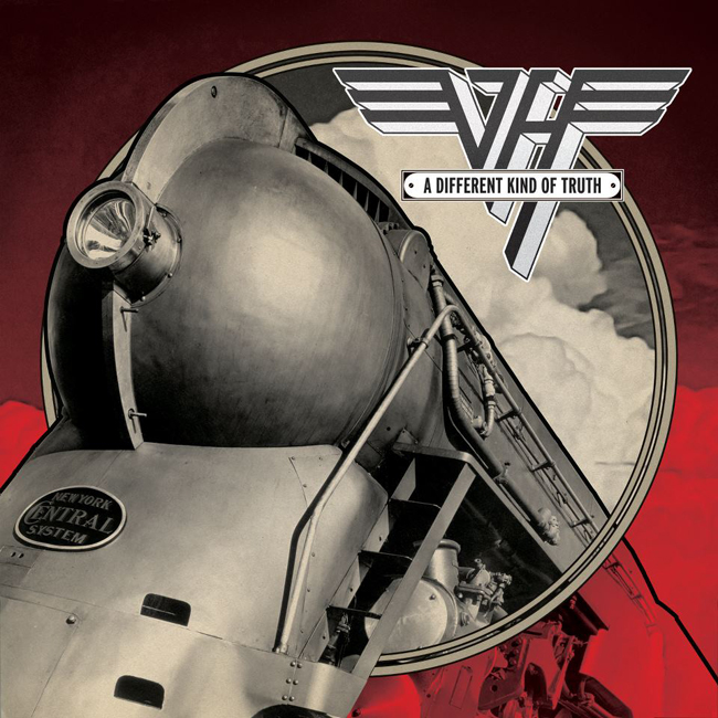 Music/Van_Halen_Different-Kind-of-Truth.jpg
