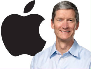 Newswire/tim-cook-apple-ceo.jpg