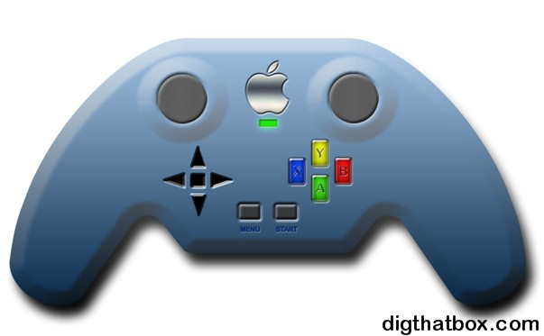 Newswire/Apple-iOS-Game-Controller.jpg