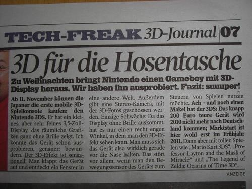 Newswire/BILD_DE_SCAN.jpg