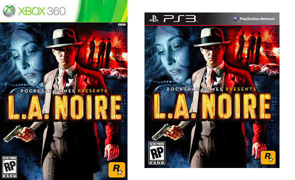 Newswire/LA_Noir_Box_Art.jpg