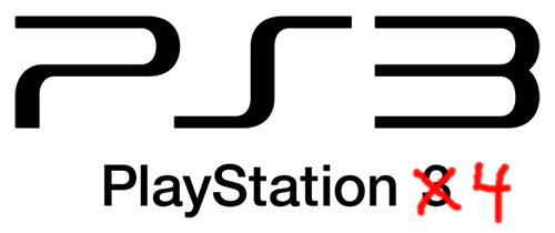 Newswire/PlayStation-4.jpg