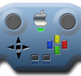 Newswire/iOS-Game-Controller.jpg