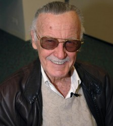 Newswire/stan-lee-photo.jpg