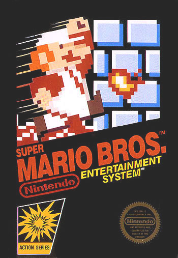 Newswire/super-mario-bros-box-art.jpg