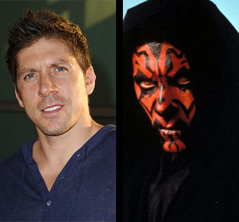 Ray_park_Darth_Maul.jpg