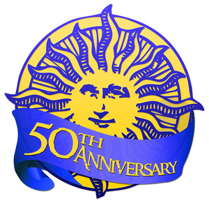 Renaissance_Faire_50th_Logo.jpg