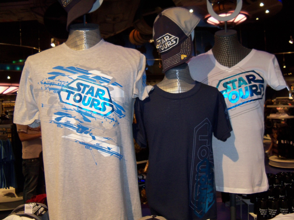 Star_Tours_Merchandise.jpg