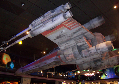 Star_Tours_X-Wing.jpg