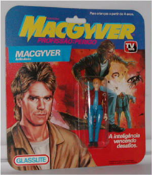 TOYS/25_MacGuyver_Action_Figure.jpg