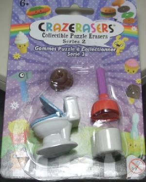 TOYS/4_Crazy_Erasers_Bathroom_Set.jpg