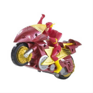 TOYS/5_Flash_Motorcycle.jpg