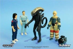 TOYS/Alien_Figures_Super_7.jpg