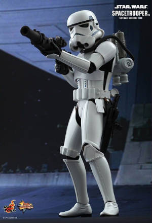 TOYS/C7-Hot_Toys_Spacetrooper.JPG