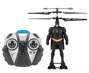 TOYS/DC_Comics_Batman_RC_Helicopter.jpg