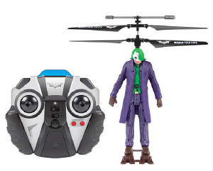 TOYS/DC_Comics_Joker_RC_Helicopter.jpg