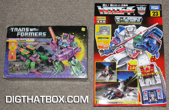 TOYS/Encore_Fortress_Maximus_1.JPG