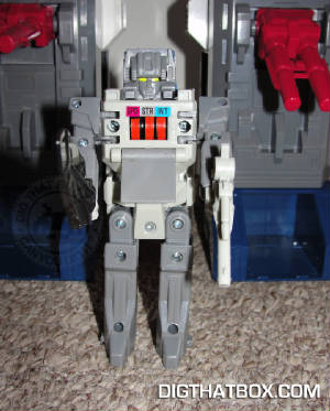 TOYS/Encore_Fortress_Maximus_11.JPG