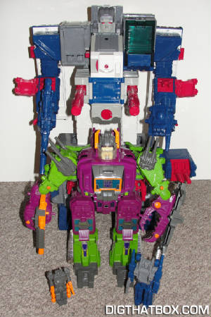 TOYS/Encore_Fortress_Maximus_12.JPG