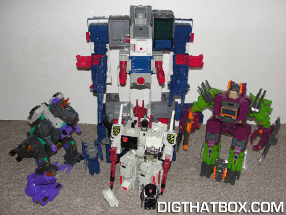 TOYS/Encore_Fortress_Maximus_13.JPG