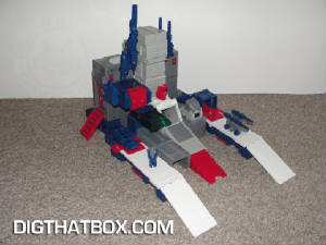 TOYS/Encore_Fortress_Maximus_14.JPG