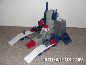 TOYS/Encore_Fortress_Maximus_15.JPG