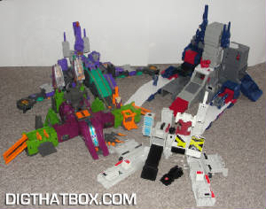 TOYS/Encore_Fortress_Maximus_17.JPG
