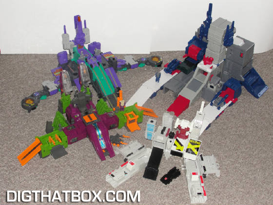 TOYS/Encore_Fortress_Maximus_18.JPG