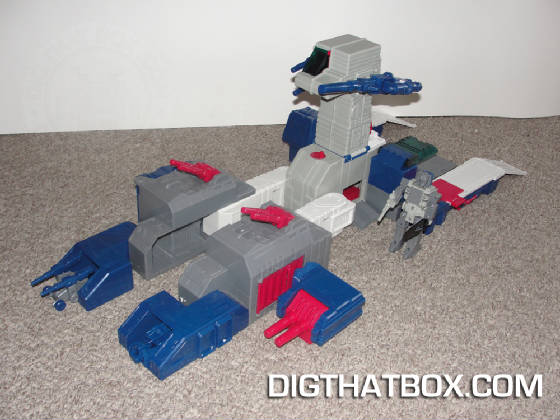 TOYS/Encore_Fortress_Maximus_19.JPG